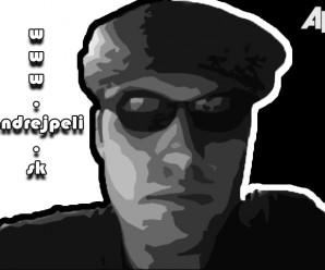 www.andrejpeli.sk