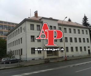 budova-vojenskej-spravy-ap